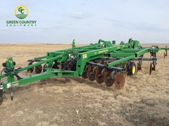 Rippers For Sale 2013 John Deere 2700