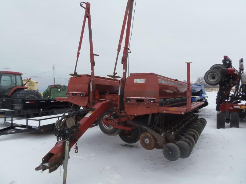 Case IH 5500 Grain Drill For Sale