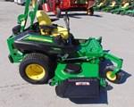 Riding Mower For Sale2017 John Deere Z970R, 35 HP