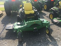 Riding Mower For Sale 2017 John Deere Z970R , 35 HP