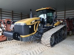 Tractor For Sale 2012 Challenger MT855C , 475 HP