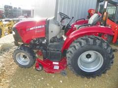 Tractor For Sale 2014 Case IH FARMALL 35 C , 35 HP