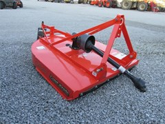 Rotary Cutter For Sale Land Pride RCR1248