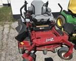 Riding Mower For Sale2015 Exmark LZE742GKC