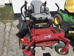 Riding Mower For Sale 2015 Exmark LZE742GKC , 25 HP