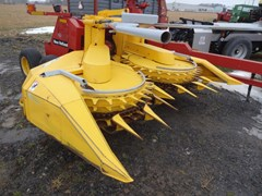 Header-Corn For Sale Dion F61
