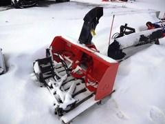 Snow Blower For Sale 2008 Kubota BX2750D