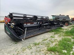 Header/Platform For Sale 2013 MacDon FD75