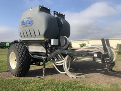 Attachment For Sale 2017 Other 12 ton twin bin