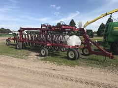 Hay Rake For Sale 2014 Rowse Ultimate 27 wheel