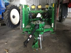Rotary Cutter For Sale 2013 Rhino TS12