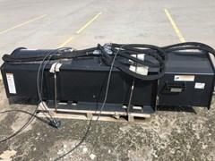 Rotary Tiller For Sale 2019 Bison SST-210