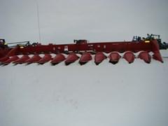 Header-Corn For Sale 2013 Case IH 3412 12RN
