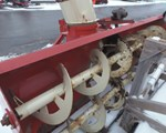 Snow Blower For Sale: Farm King Allied 960