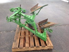 Plow For Sale:   Other 2B
