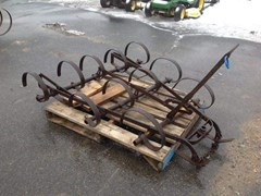 Drag Harrow For Sale Other DRAG