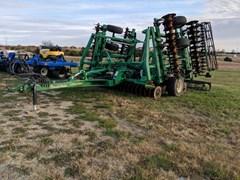 Vertical Tillage For Sale 2013 Great Plains 2400TM