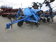Applicator For Sale 2002 DMI 2800