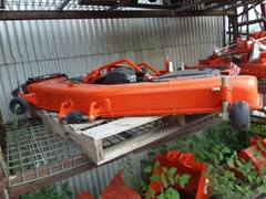 Mower Deck For Sale 2014 Kubota RCK60B23B