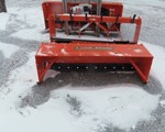 Snow Blade For Sale: 2018 Land Pride SPL0560