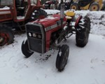 Tractor For Sale: Massey Ferguson 235