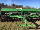 Grain Drill For Sale:  1996 John Deere 750