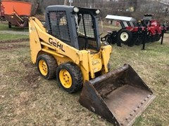 Skid Steer For Sale Gehl 3635