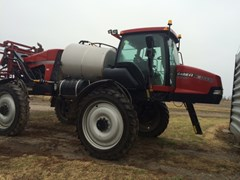 Sprayer-Self Propelled For Sale 2010 Case IH 3330