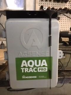 Other AquaTrac Precision Farming For Sale
