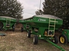 Grain Cart For Sale Other EZ Trail