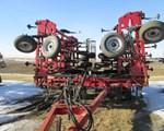 Field Cultivator For Sale: 2012 Case IH TIGER-MATE 200--40.5
