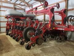 Planter For Sale 2018 Case IH 2150 16