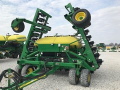 Air Drill For Sale 2006 John Deere 1990