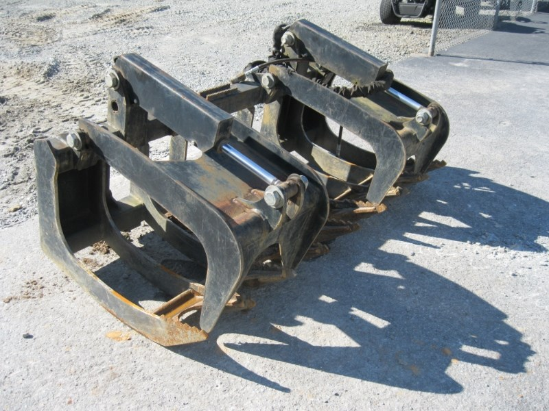 Solesbee's Equipment & Attachments LLC SSG 175 Bucket For Sale