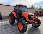 Tractor For Sale2012 Kubota M108S, 108 HP