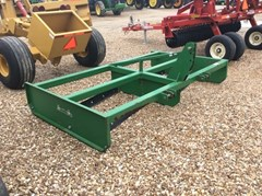 Attachment For Sale 2016 Armstrong DBG10-O