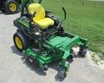 Riding Mower For Sale2014 John Deere Z930M, 25 HP