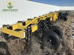 Rippers For Sale Agri Products MULCHER