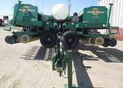 Grain Drill For Sale 2004 Great Plains 3S-3000HD