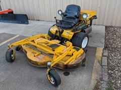 Zero Turn Mower For Sale 2001 Walker MTSD20