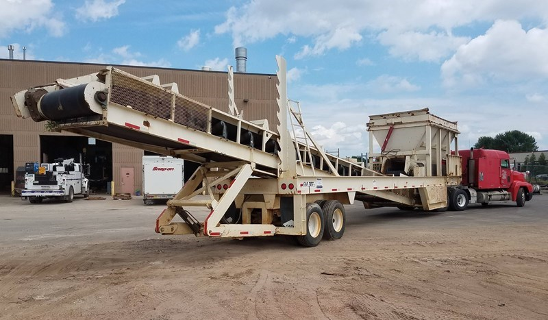 2012 Other 4216DBF Feeder For Sale