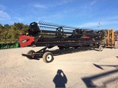 Header/Platform For Sale 2015 MacDon FD75