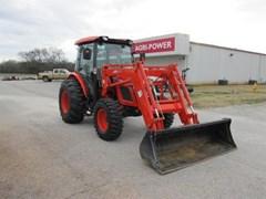 Tractor For Sale 2013 Kioti RX7320 , 65 HP