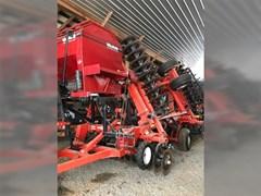 Vertical Tillage For Sale 2014 Krause EXCELERATOR 8000-25