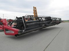 Header/Platform For Sale 2012 Case IH 2162