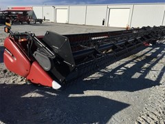 Header/Platform For Sale 2014 Case IH 3020