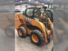 Skid Steer For Sale 2012 Case SR220