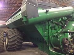 Grain Cart For Sale Brent 1194