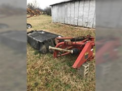 Disc Mower For Sale 1994 Other 5408