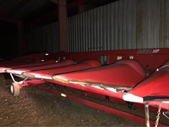 Header-Corn For Sale 2011 Case IH 3408